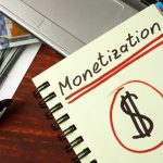 conclusion to affiliate marketing for beginners