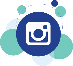 Image for Instagram marketing.