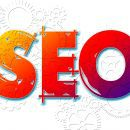 Image for on-page SEO