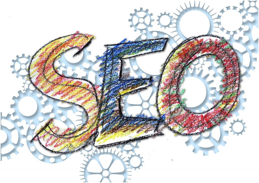 Image for off-page SEO