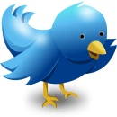 5 Easy Things That Will Get You Tons Of Traffic From Twitter