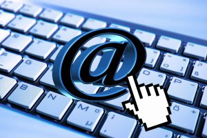 Image for email branding and marketing.