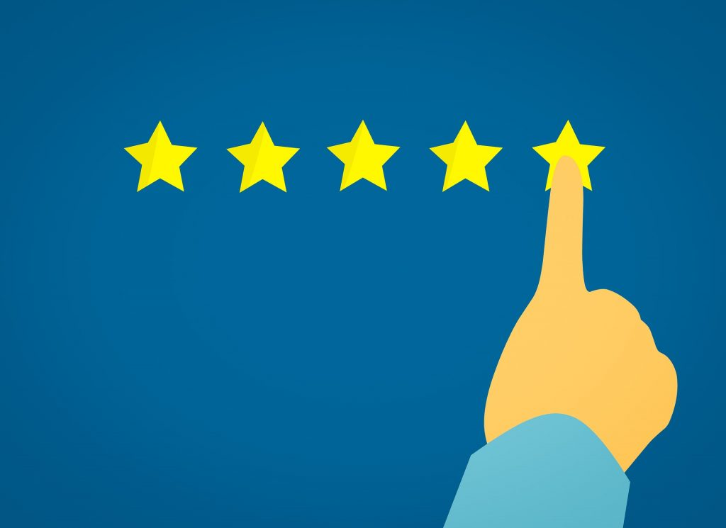 How to Write Incredible Product Review Content