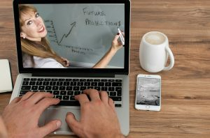 Image for How to Grow Your Affiliate Marketing Business